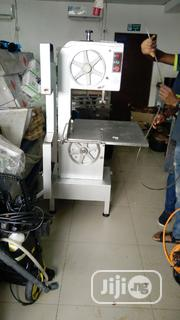 Standing Bone Saw Machine   Restaurant & Catering Equipment for sale in Lagos State, Ojo