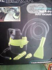 Vacuum Car Cleaner | Home Appliances for sale in Ogun State, Abeokuta South