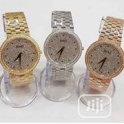 Female Wrist Watch | Watches for sale in Lagos State, Lekki Phase 1