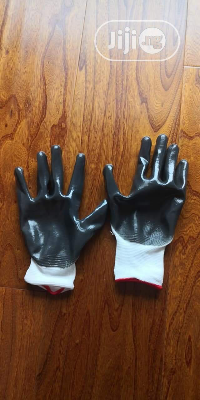 Hand Glove | Hand Tools for sale in Lagos Island, Lagos State, Nigeria