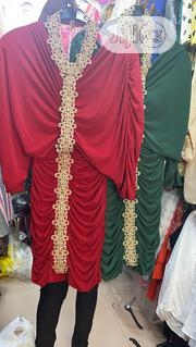 Turkey Gown | Clothing for sale in Lagos State, Lagos Island