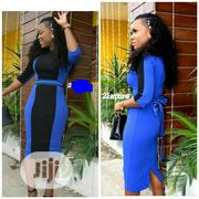 Classy Gown | Clothing for sale in Lagos State, Surulere