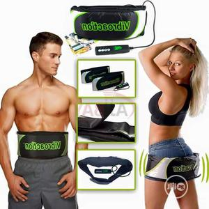 Vibro-action Massaga Belt | Sports Equipment for sale in Anambra State, Onitsha