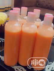 Whitening Shower Gel | Bath & Body for sale in Oyo State, Ibadan