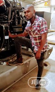 Desiel Generator Mechanic | Repair Services for sale in Lagos State, Agege