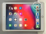 Apple iPad 9.7 32 GB White | Tablets for sale in Lagos State, Ikeja