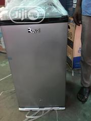 Royal Refrigerator 100liters 1year Warranty Single Door | Kitchen Appliances for sale in Lagos State, Ojo