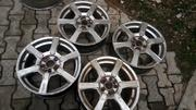 16 Alloy RIM | Vehicle Parts & Accessories for sale in Oyo State, Ibadan