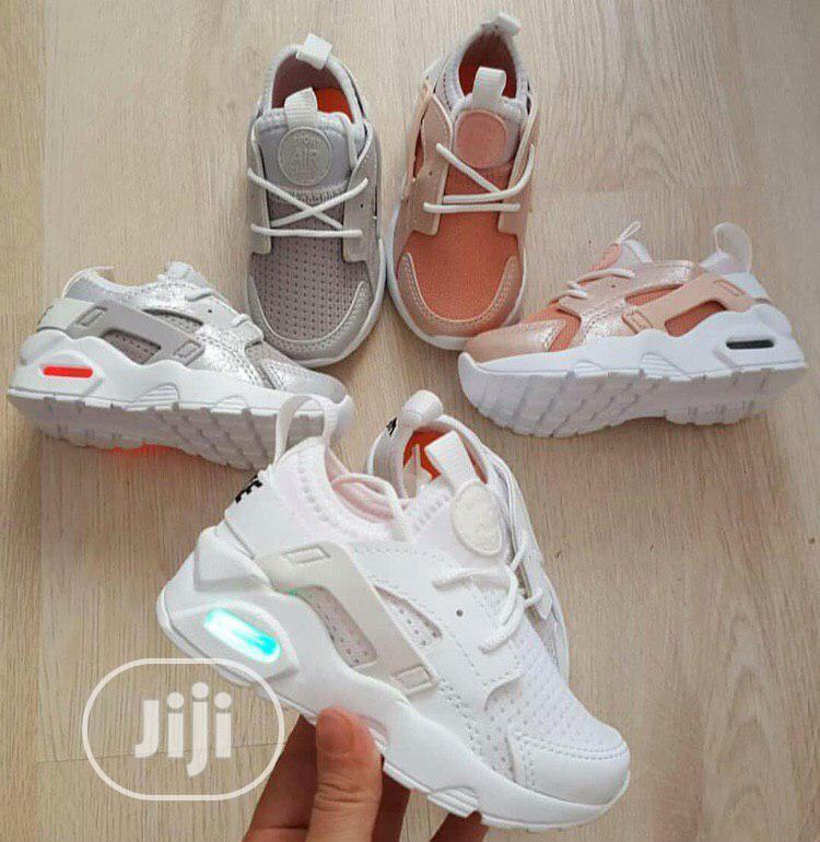 Nike Sport Air