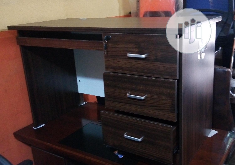 Executive Office Table | Furniture for sale in Ifako-Ijaiye, Lagos State, Nigeria