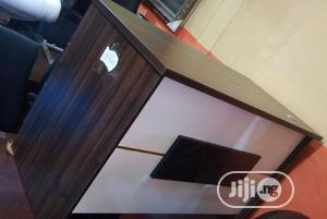 Executive Office Table | Furniture for sale in Lagos State, Ifako-Ijaiye