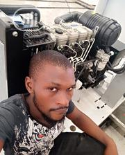 Heavy Duty Generator Mechanic | Repair Services for sale in Lagos State, Lagos Island