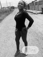 Female Sales Representative CV | Customer Service CVs for sale in Lagos State, Alimosho