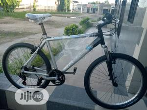 Adult Bicycle (Sports) | Sports Equipment for sale in Lagos State, Surulere