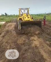 Land Very Affordable In Warri, Delta State | Land & Plots For Sale for sale in Delta State, Warri