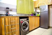 Luxury Apartments At Bela Residencia Ikate, Lekki Phase 1 | Short Let for sale in Lagos State, Lekki Phase 1