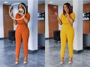 Ladies Formal Wears | Clothing for sale in Lagos State, Lagos Island