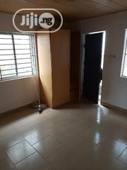 Room Selfcontain At Lekki Ilasan. | Houses & Apartments For Rent for sale in Lagos State, Lekki Phase 1