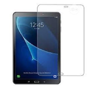 Samsung T285 Premium Tempered Glass   Accessories for Mobile Phones & Tablets for sale in Delta State, Uvwie
