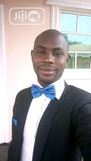 ICT Installer Trainee | Internship CVs for sale in Lagos State, Kosofe