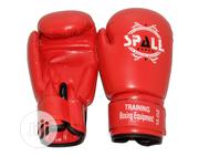 Spall Boxing Gloves | Sports Equipment for sale in Abuja (FCT) State, Wuse 2
