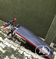 Sit Up Bench | Sports Equipment for sale in Lagos State, Oshodi-Isolo
