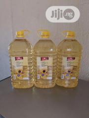 Sunflower Oil | Meals & Drinks for sale in Lagos State, Lagos Island