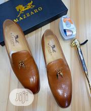 Quality Italian Shoes 46 | Shoes for sale in Lagos State, Lagos Island