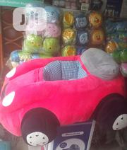 Baby Comfort Seat | Babies & Kids Accessories for sale in Lagos State, Alimosho