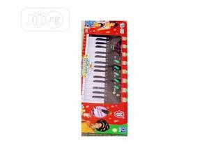 Children Electronic Keyboard | Toys for sale in Lagos State, Lagos Island (Eko)
