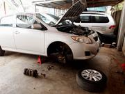 Auto Mechanic Repairs Services | Repair Services for sale in Lagos State, Lagos Island