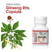 Greenworld Ginseng Rhs | Vitamins & Supplements for sale in Abuja (FCT) State, Jabi