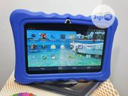 New Tablet 16 GB Blue | Toys for sale in Lagos State, Ipaja