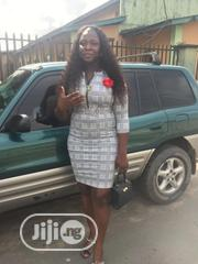 Part-time & Weekend CV   Part-time & Weekend CVs for sale in Edo State, Auchi