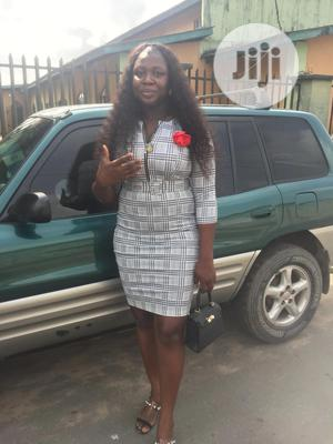 Part-time & Weekend CV | Part-time & Weekend CVs for sale in Edo State, Auchi