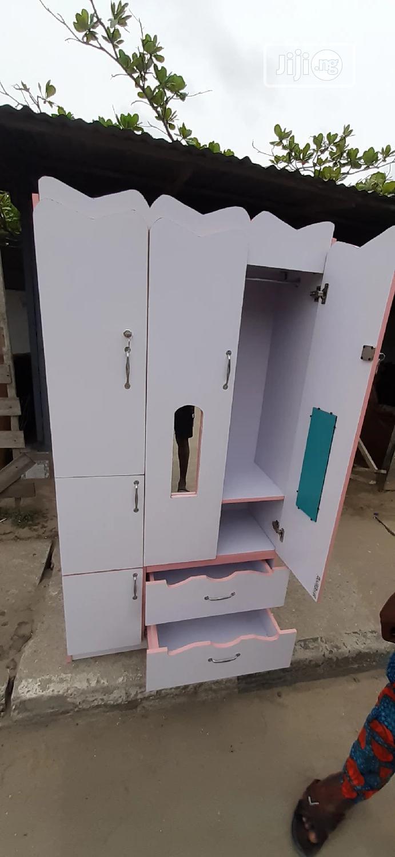 Baby Shelves | Children's Furniture for sale in Ojo, Lagos State, Nigeria