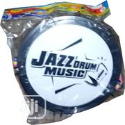 Children Drum With 2sticks | Toys for sale in Lagos State, Lagos Island