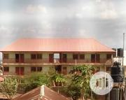 House For Let | Short Let for sale in Edo State, Auchi
