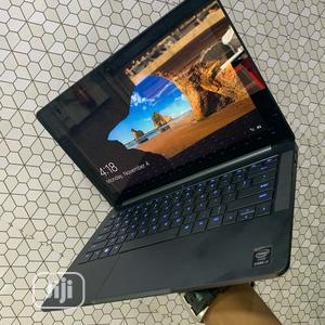Laptop Razer Blade Stealth 8GB Intel Core i7 SSD 512GB   Laptops & Computers for sale in Lagos State, Ikeja