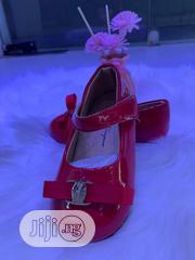 Salvatore Ferragamo Girls Shoes | Children's Shoes for sale in Lagos State, Lekki Phase 1