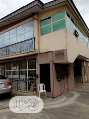 3bedroom Flat For Office Use Off Toyin Street Ikeja | Commercial Property For Rent for sale in Lagos State, Ikeja