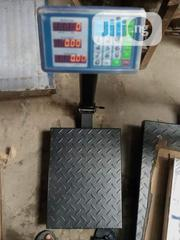 Scale 100KG | Store Equipment for sale in Lagos State, Lagos Island