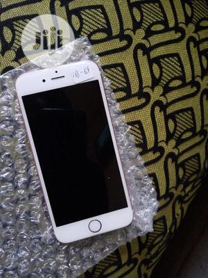 Apple iPhone 6s 32 GB Gold | Mobile Phones for sale in Ogun State, Ijebu Ode