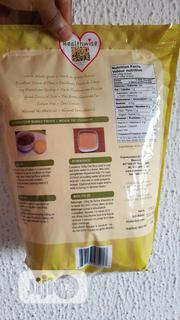 Foreign Oat Meal | Meals & Drinks for sale in Lagos State, Amuwo-Odofin