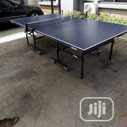 Joola Outdoor Table Tennis | Sports Equipment for sale in Adamawa State, Lamurde