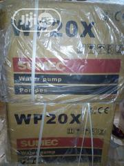 Sumec Water Pump | Manufacturing Equipment for sale in Lagos State, Ojo