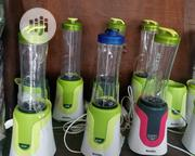 Smothie Blender | Kitchen Appliances for sale in Oyo State, Ibadan