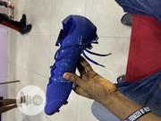 Nike Soccer Boot | Shoes for sale in Kwara State, Oke-Ero