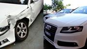 Panel-beating And Painting Services   Automotive Services for sale in Lagos State, Lagos Island