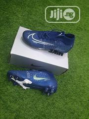 Nike Soccer Boot | Shoes for sale in Gombe State, Yamaltu/Deba